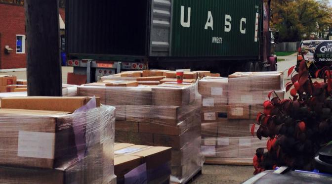 ethiopia-shipment