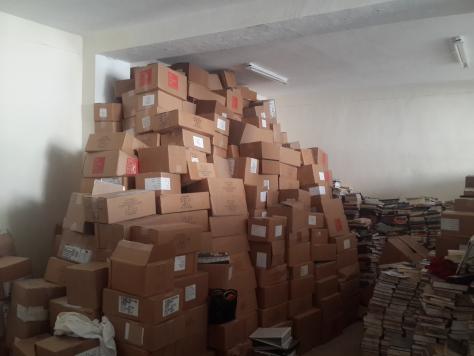 unloading (1)
